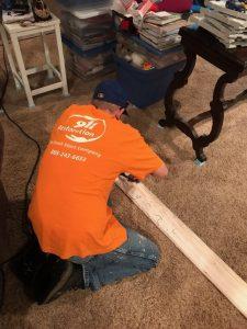 Kansas City Metro Property Repair