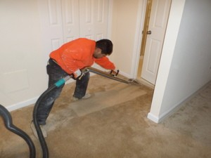 Water-Damage-Restoration-Expert-Cleaning-Carpet-After-Flooding.