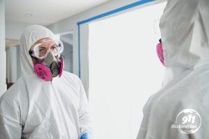 911Restoration-mold-professionals-kansascitymetro