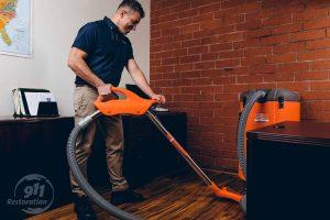 911Restoration-office-restoration-kansascitymetro