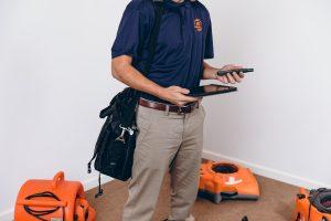 911Restoration-professional-kansascitymetro